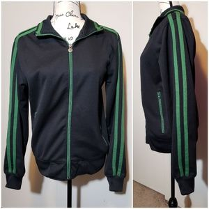 Old Navy Jacket size S
